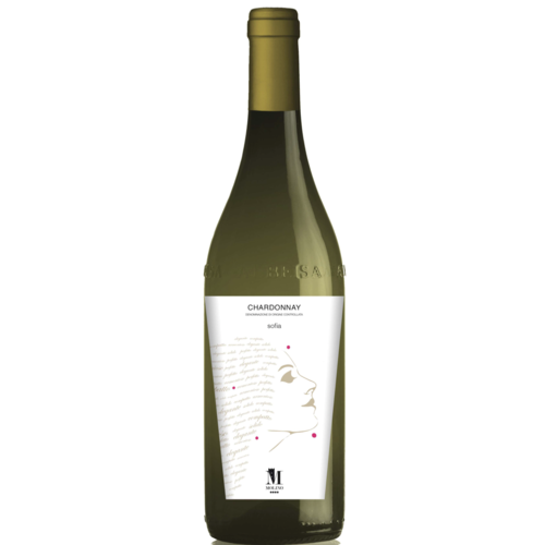 Molino Molino Sofia Langhe Chardonnay DOC