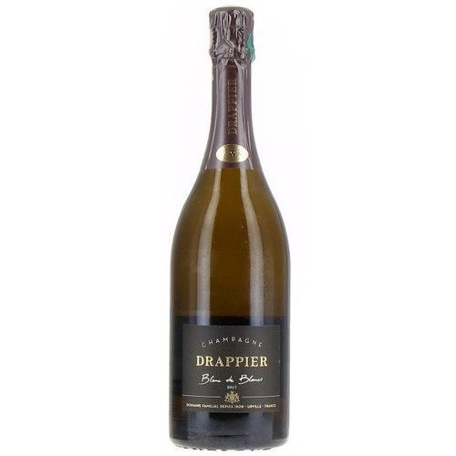 Drappier Champagne Drappier Blanc de Blancs Brut