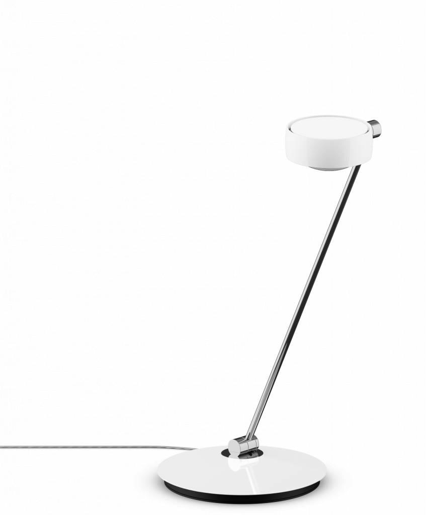 L Series Sento tavolo 60 LED