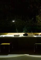 L Series Sento tavolo 80 LED