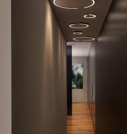 X Series Mito soffitto 60 (narrow)