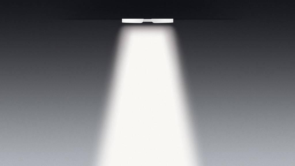X Series Mito soffitto 60 (narrow)