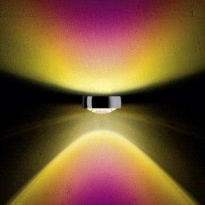 Sento filtre chromatique