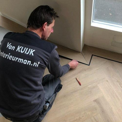 Paul van Kuijk