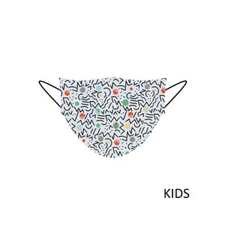 MASK MEMPHIS KIDS