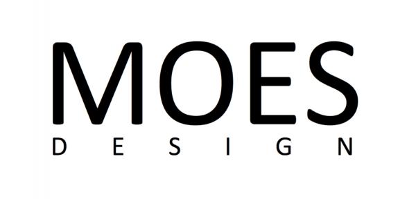 MOES Design
