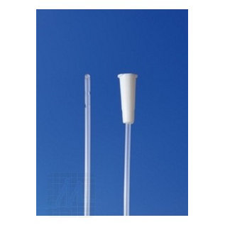 Dog catheter sterile