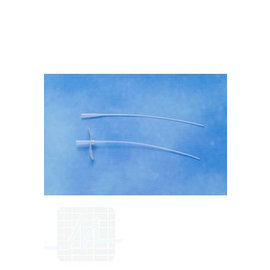 Tomcat catheter open/closed end