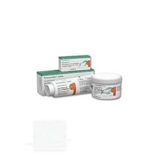 Braunovidon ointment