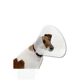 Dog Collar Buster