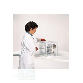Coercion for cat cage 730100