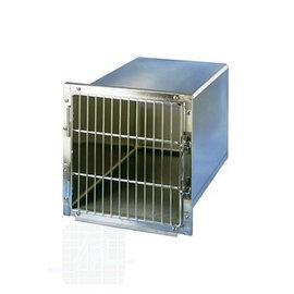 Cage 120x75cm Ken Kage par unité