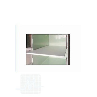 Hygiene tray for 1790430