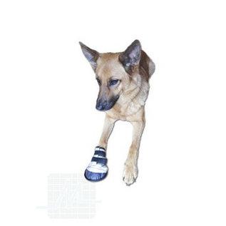 Hundeschuh Mikki