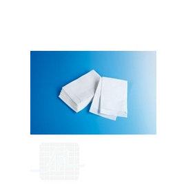 Sachet en papier 13 x 18 cm 100 pièces
