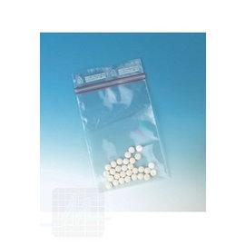 Sachet à médicaments 30x40cm 100 pièces