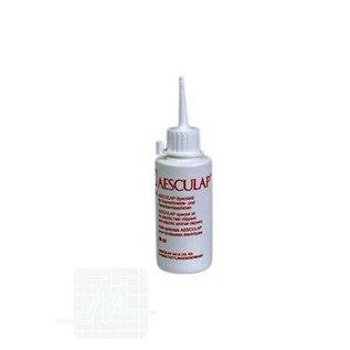 Aesculap oil 100 ml