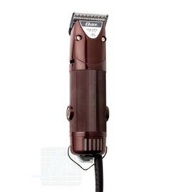 Trimmer Oster A5