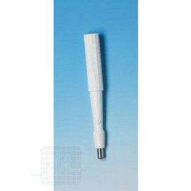 Poinçon de biopsie punch 8 mm par unité