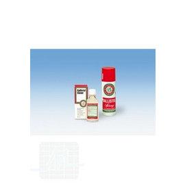 Ballistol vaporisateur 200 ml. par unité
