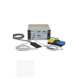 HF Surgery device HBS 120