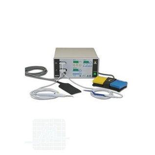 HF-Chirurgiegerät HBS 120