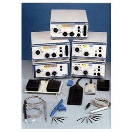Alsatom Fingertip cord MPC140