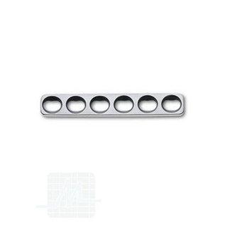 Mini-DC-Platte 1,5 / 2,0 mm
