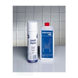 Oil spray 400ml