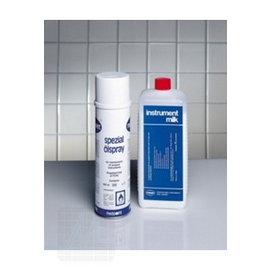 Spray d'huile 400 ml par unité
