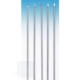 Fil de Kirschner plat 3.0x160mm 10 pièces