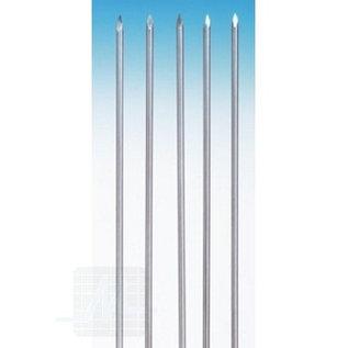 Kirschner Wire Flat