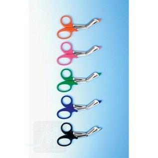Multi-functional scissors 18cm