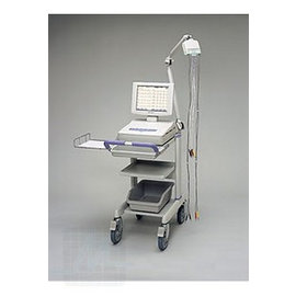 Kabelarm für Trolley EKG 1950