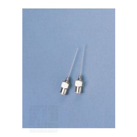 Nadelelektrode für EKG 2,5 cm
