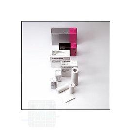 Videodruckerpapier