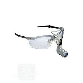 Lampe frontale LED mPack armaturte lunettes  par unité