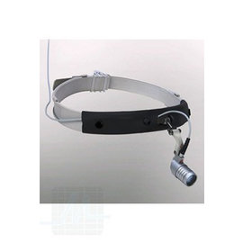 Head Lamp LED head band