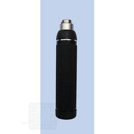RIESTER Batteriegriff