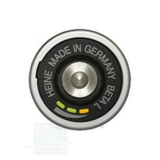 HEINE Beta L battery grip