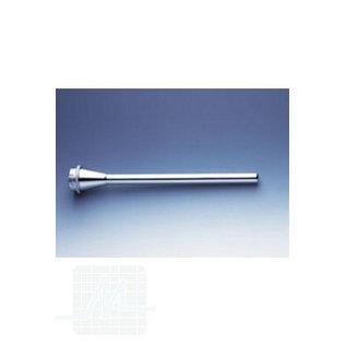 HEINE veterinary tube 150 mm.