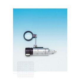 HEINE slit-lamp HSL 150