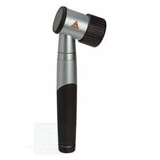 Heine Mini 3000 Dermatoscope set