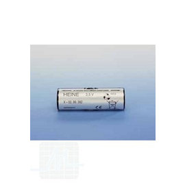 HEINE Batterie 3.5V für Beta Grip