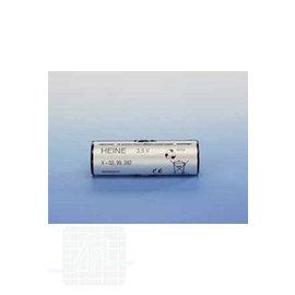 HEINE battery 3.5V for Beta grip
