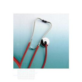 Stethoskop Gotze