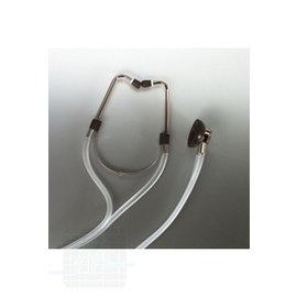 Stéthoscope Suprabell par unité