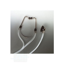 Stethoscope Suprabell