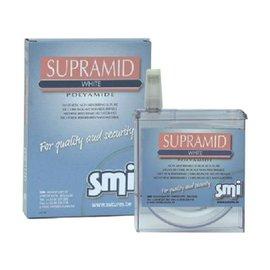 Supramid white
