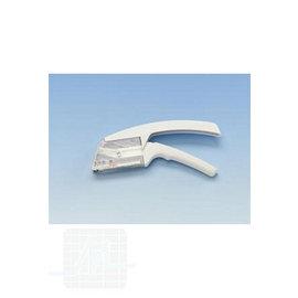 Leukoclip FD skinstapler